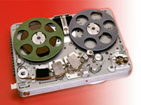 nagra_sn_up close.jpg (15572 bytes)